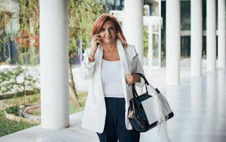συνέντευξη-στο-businneswoman-
