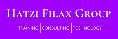 hatzifilax.com Logo